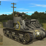 Combat Mission-Fortress Italy-Gustav Line