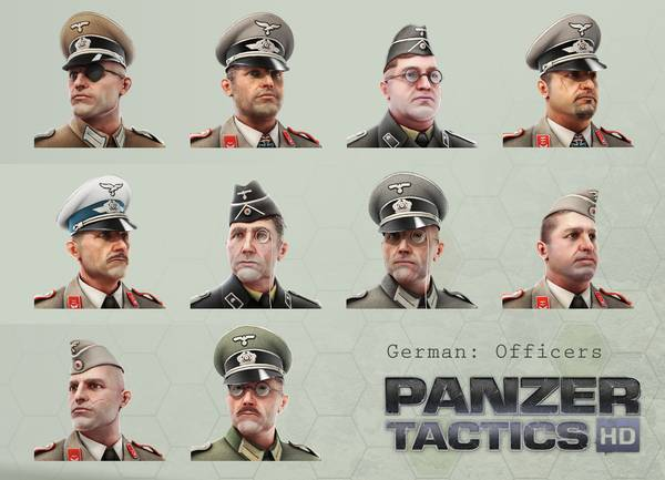 PTHD_German_Officers